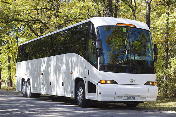 Houston Tour Bus, Houston charter Bus, Houston Shuttle Bus, houston Motor Coach
